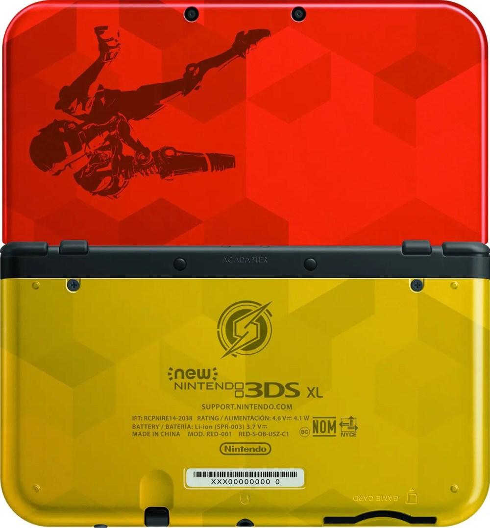 samus-edition-new-nintendo-3ds-xl-image-3