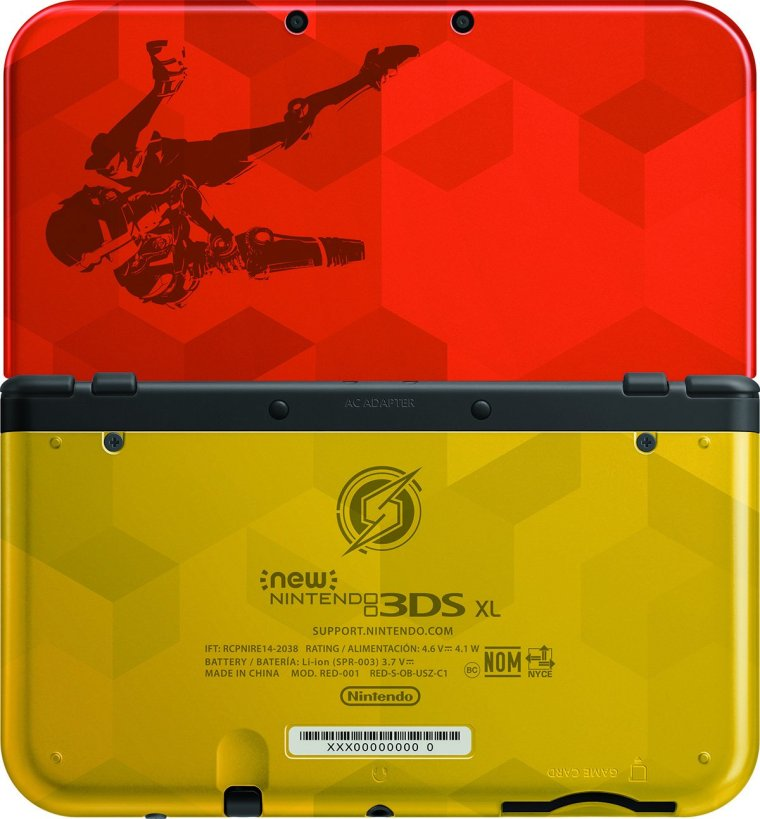 samus-edition-new-nintendo-3ds-xl-image-3