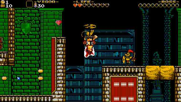 shovel-knight-king-of-cards-screenshot-7