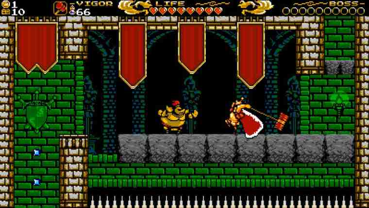 shovel-knight-king-of-cards-screenshot-8