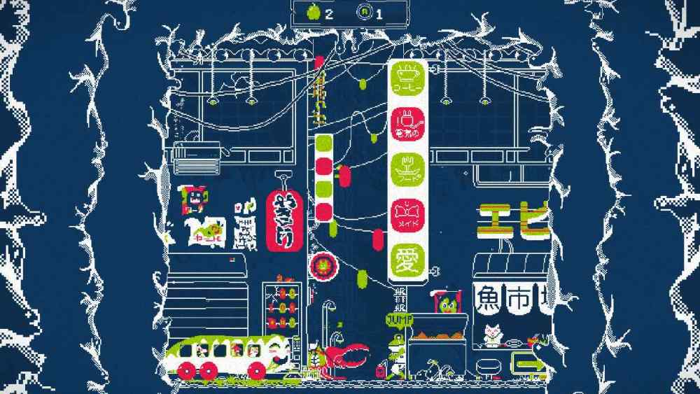 slime-san-review-screenshot-4