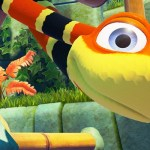 snake-pass-review-screenshot
