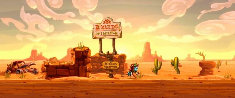steamworld-dig-2-screenshot