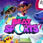 super-beat-sports-image