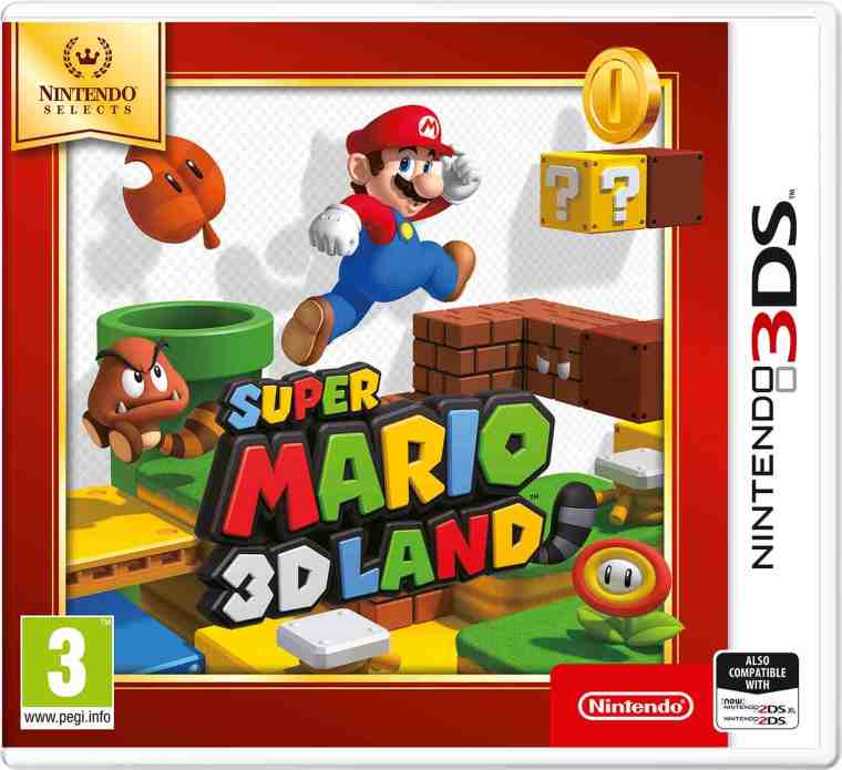 super-mario-3d-land-nintendo-selects-box-art