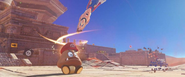 super-mario-odyssey-preview-screenshot-4