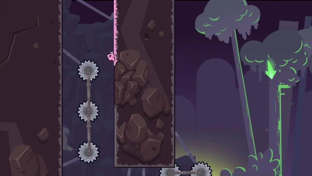 super-meat-boy-forever-screenshot-13