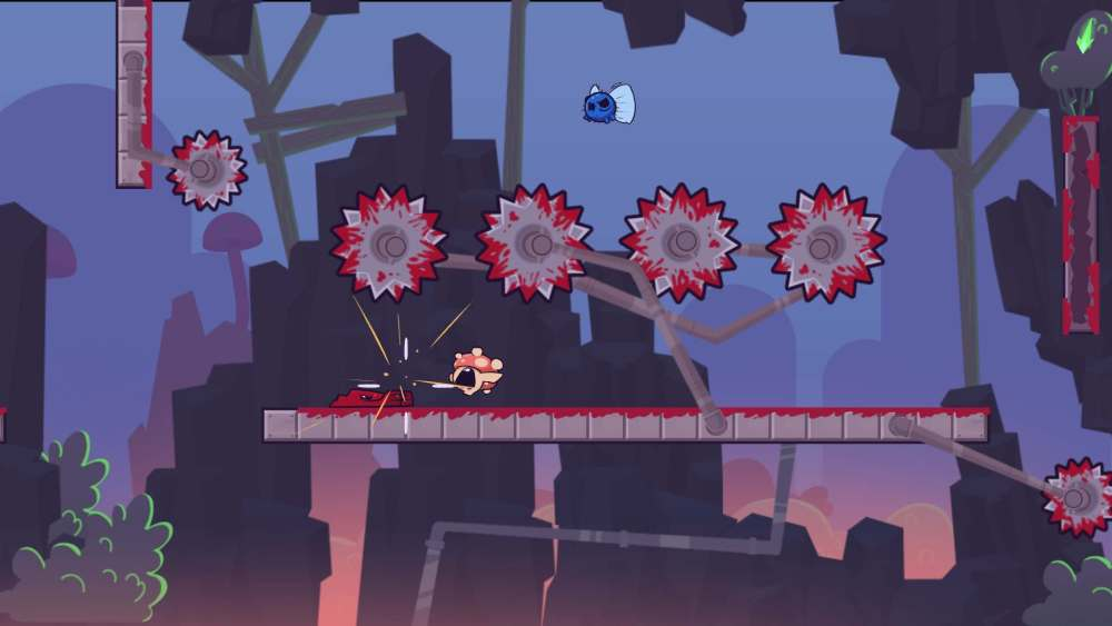 super-meat-boy-forever-screenshot-14