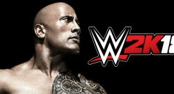 the-rock-wwe-2k18-image