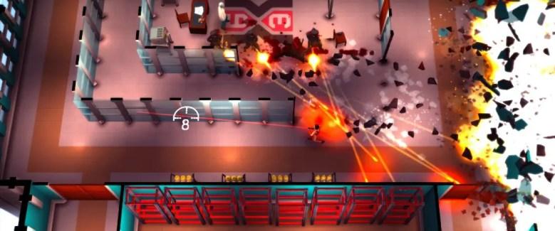 time-recoil-screenshot