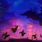 unruly-heroes-screenshot