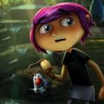 violett-image