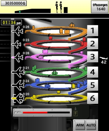 aero-porter-review-screenshot-1