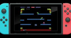arcade-archives-mario-bros-header