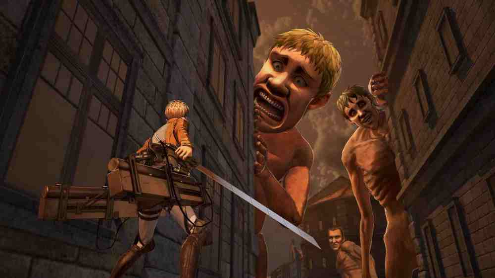 attack-on-titan-2-screenshot-7