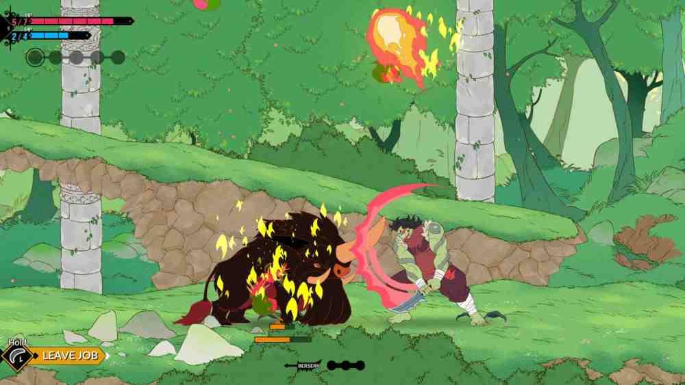 battle-chef-brigade-screenshot-5
