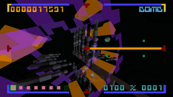 bit-trip-complete-review-screenshot-2