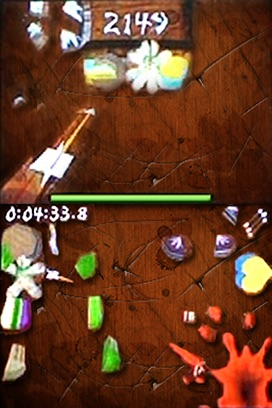 cake-ninja-2-review-screenshot-2