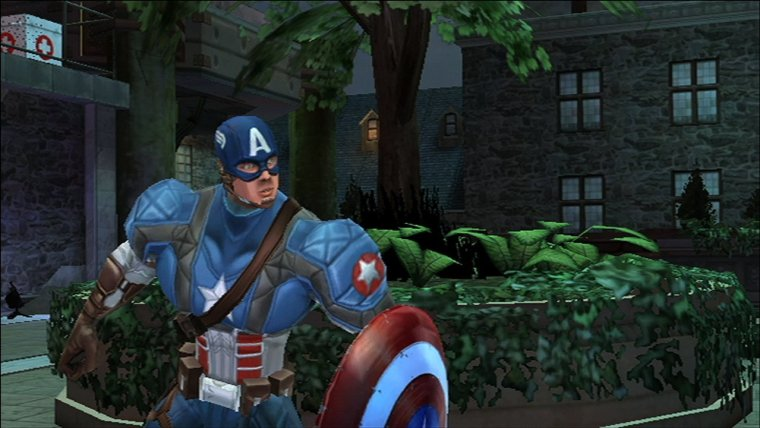 captain-america-super-soldier-wii-review-screenshot-2