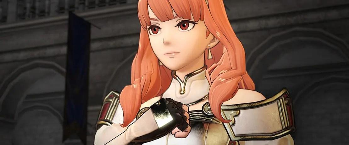 celica-fire-emblem-warriors-screenshot