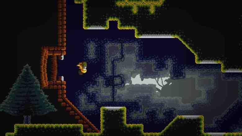 dandara-screenshot-3