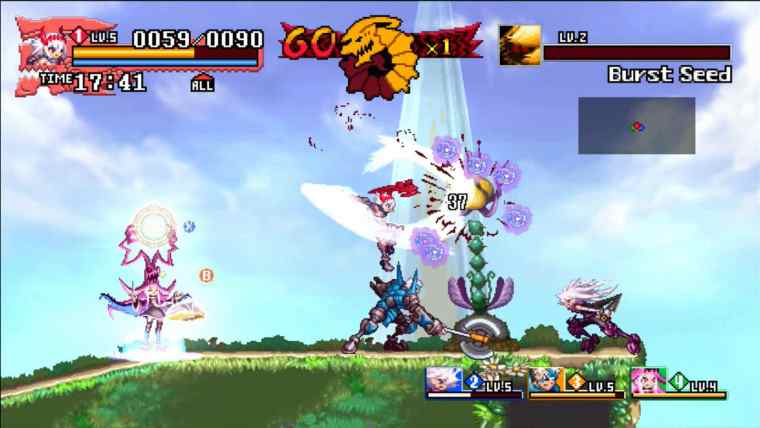 dragon-marked-for-death-screenshot-2
