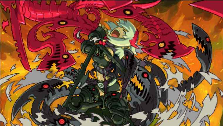 dragon-marked-for-death-screenshot-5