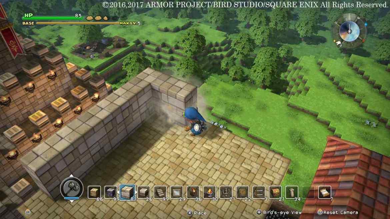 dragon-quest-builders-nintendo-switch-screenshot-2