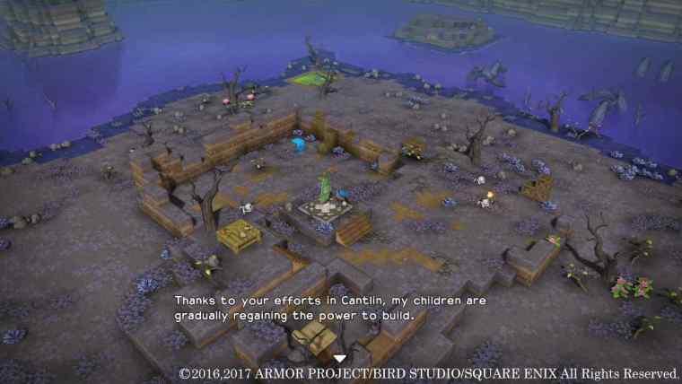 dragon-quest-builders-nintendo-switch-screenshot-7
