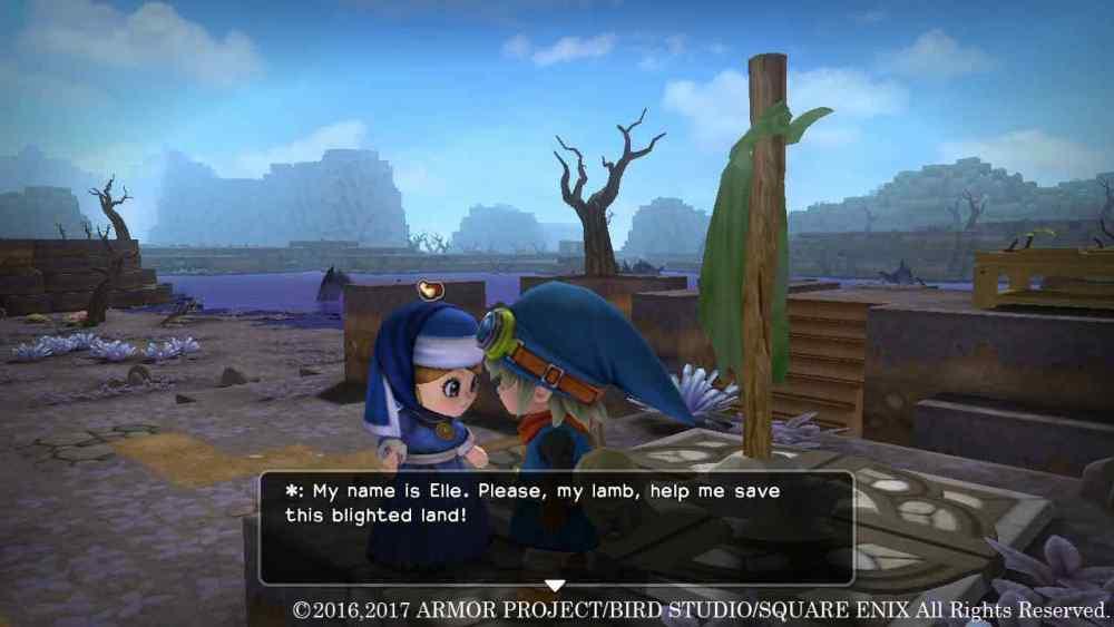 dragon-quest-builders-nintendo-switch-screenshot-8