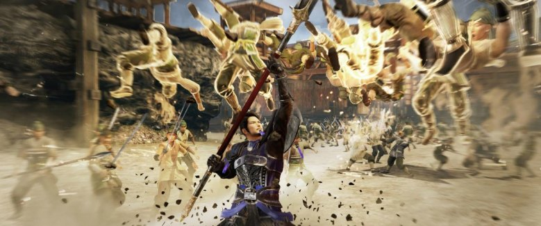 dynasty-warriors-8-empires-screenshot