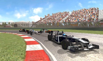 f1-2011-review-screenshot-3