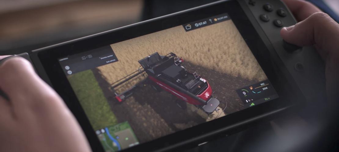 farming-simulator-nintendo-switch-edition-image