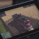 farming-simulator-nintendo-switch-edition-image