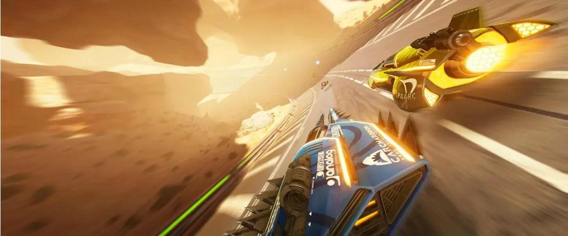 fast-rmx-screenshot