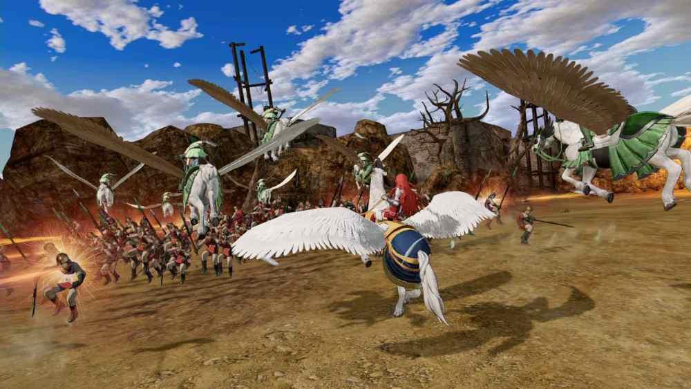 fire-emblem-warriors-nintendo-direct-screenshot-4