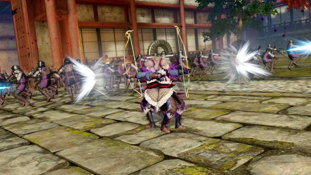 fire-emblem-warriors-nintendo-direct-screenshot-5