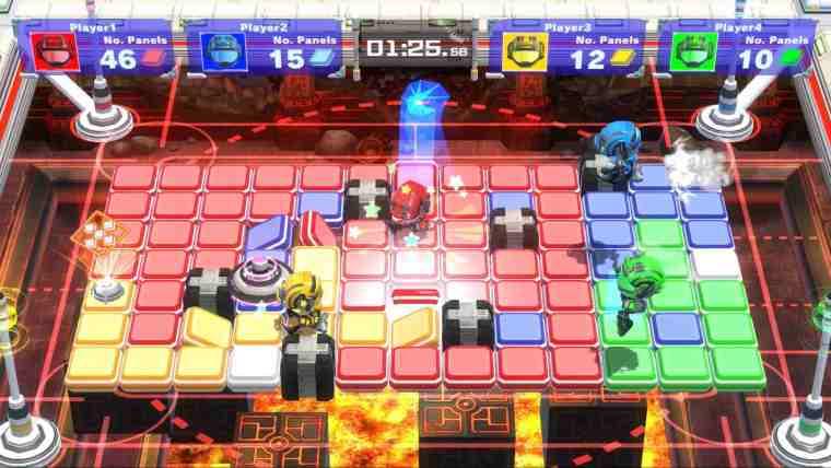 flip-wars-nintendo-direct-screenshot-2