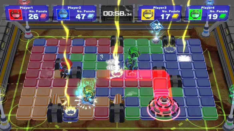 flip-wars-nintendo-direct-screenshot-5