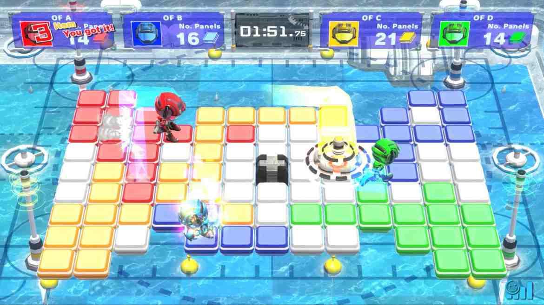 flip-wars-nintendo-direct-screenshot-7