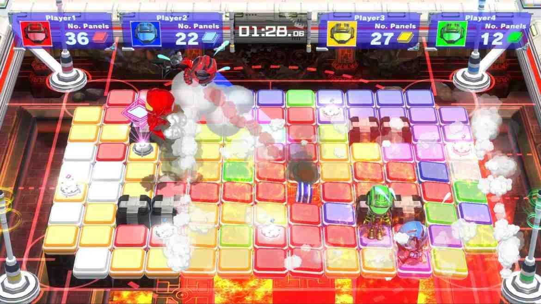 flip-wars-nintendo-direct-screenshot-8