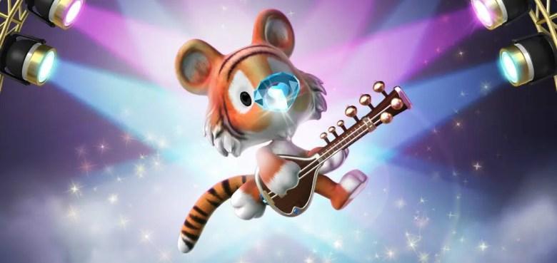 geminose-animal-popstars-reveal-image