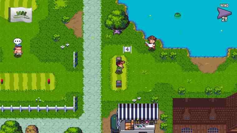 golf-story-screenshot-1