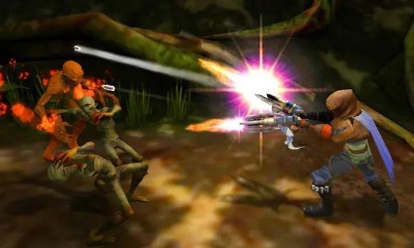 heroes-of-ruin-review-screenshot-3
