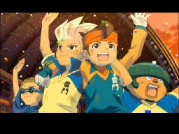 inazuma-eleven-2-firestorm-and-blizzard-review-screenshot-1