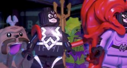 inhumans-lego-marvel-super-heroes-2-screenshot