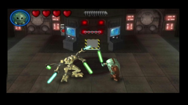 lego-star-wars-iii-the-clone-wars-review-screenshot-1