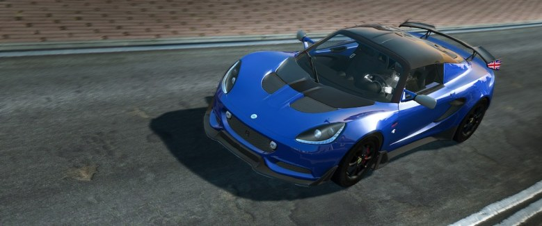 lotus-elise-220-cup-screenshot