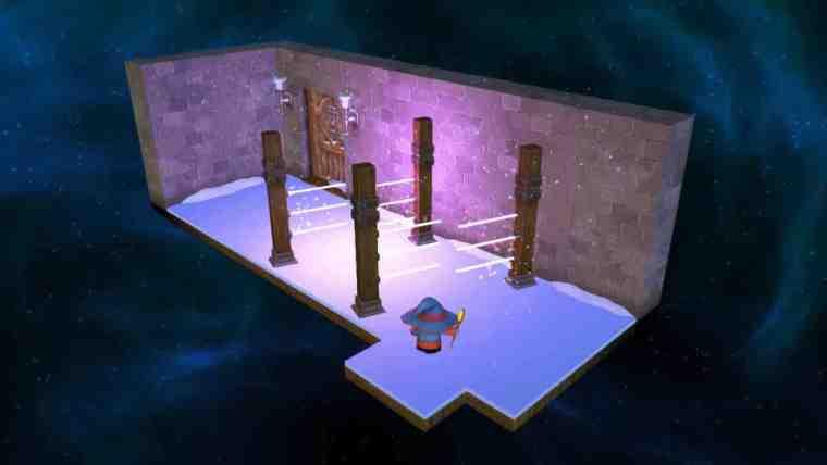 lumo-nintendo-switch-screenshot-13