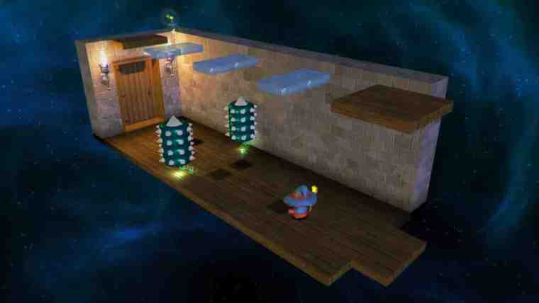 lumo-nintendo-switch-screenshot-14